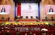 Kỳ vọng Ban Chấp hành Trung ương Đoàn khóa XI bản lĩnh, tiên phong
