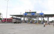 Tháo điểm nghẽn về BOT giao thông - Bài 1: Từ chủ trương đến triển khai