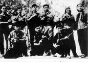 Tổng tiến công Xuân 1968: Khẳng định vai trò của lực lượng Công an nhân dân