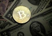 Sáu tay súng bịt mặt bắt cóc chuyên gia công ty bitcoin đòi chuộc bằng tiền ảo