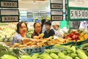 Khó 'sốt giá' dịp Tết, hàng tươi sống khả năng tăng 20%