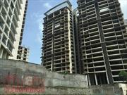M&A bất động sản gặp nhiều rào cản vì nợ xấu
