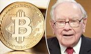Tỷ phú Buffett cảnh báo kết cục thảm của Bitcoin và tiền ảo