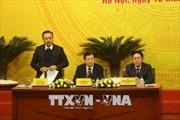 Phó Thủ tướng Trịnh Đình Dũng: Chính phủ tiếp tục đồng hành cùng PVN