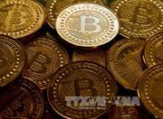 Mỹ lo ngại nhiều rủi ro từ tiền ảo Bitcoin