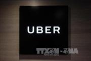 Doanh nghiệp từ chối phản hồi, lái xe Uber, Grab tiếp tục đòi giảm chiết khấu