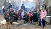 Hungary tiếp nhận 1.300 người di cư trong năm 2017