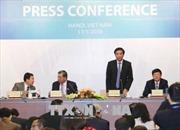 Hội nghị APPF -26: Quan hệ đối tác nghị viện vì hòa bình, sáng tạo, tăng trưởng bền vững
