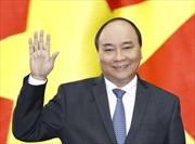 Việt Nam thể hiện vai trò tích cực điều phối quan hệ ASEAN - Ấn Độ