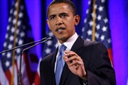 Tổng thống Mỹ ký dự luật trừng phạt mới đối với Iran