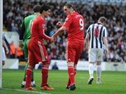 Không Suarez, Liverpool đá hay hơn?