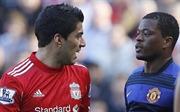 """HLV Ferguson bác mong muốn """"hoà đàm"""" của Liverpool"""