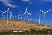 Năng lượng bền vững - Lời giải cho bài toán khó