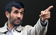 Iran sẵn sàng đàm phán về vấn đề hạt nhân