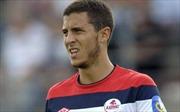 Roberto Mancini khen nhưng sẽ chưa mua Eden Hazard