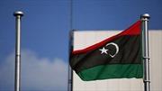 Libi bổ nhiệm giám đốc cơ quan tình báo mới