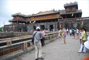 Năm du lịch quốc gia và Festival Huế 2012: Hứa hẹn nhiều chương trình hấp dẫn