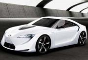 Toyota là thương hiệu Nhật Bản tốt nhất toàn cầu năm 2012