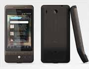 Điện thoại HTC chơi được game PlayStation của Sony