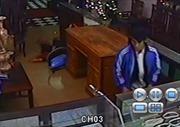 Đã nhận dạng được hung thủ giết chủ tiệm vàng