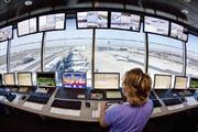 Sân bay Frankfurt hủy trên 200 chuyến bay vì bãi công