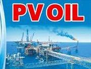 Không có chuyện PV OIL tạm ngừng bán xăng sinh học E5