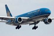 """Vietnam Airlines khuyến mại """"Mua 1 tặng 1"""" chặng Hà Nội - Quảng Châu"""