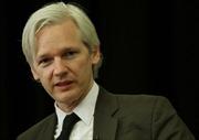 WikiLeaks lại công bố tài liệu mật gây sốc