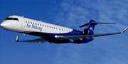 Air Mekong tăng chuyến trong dịp hè