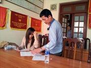 Khởi tố vụ bắt cóc trẻ em ở Sơn La