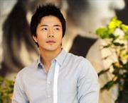 Kwon Sang Woo đóng phim truyền hình Trung Quốc