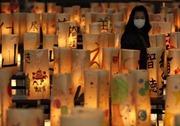 Nhật Bản tưởng niệm một năm thảm họa động đất – sóng thần