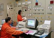 EVN chưa đề xuất tăng giá điện