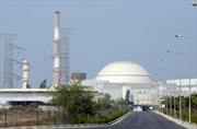Iran sẽ sản xuất vũ khí hạt nhân nếu bị tấn công