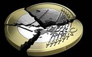 """Tương lai Eurozone: """"Thả ong khỏi tổ"""", """"tan vỡ"""" hay """"hòa trộn""""?"""