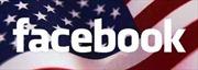 Top 10 quốc gia 'chuộng' Facebook
