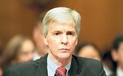 Al-Qaeda âm mưu một vụ 11/9 từ Ápganixtan?