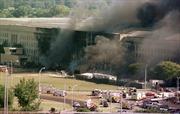 Thi thể nạn nhân vụ 11/9 bị xử lý như rác thải y tế