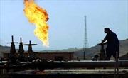 Xuất khẩu dầu của Irắc cao kỷ lục trong 32 năm