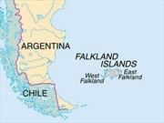 Áchentina phê phán Anh duy trì chế độ thực dân tại Malvinas