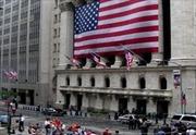 Kinh tế Mỹ thoát khủng hoảng