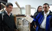 Argentina triệt phá một băng buôn lậu ma túy quốc tế