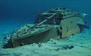 Thế giới tưởng niệm 100 năm thảm kịch Titanic