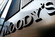 Moody's hạ mức đánh giá tín nhiệm đối với Nokia