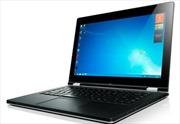 Siêu máy tính lai máy tính bảng dùng hệ điều hành Windows 8