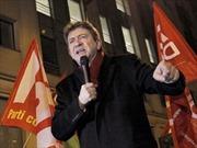Bầu cử Pháp: Ông Mélenchon và bà Le Pen tranh vị trí thứ ba