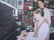 Nhạc sĩ Phạm Tuyên và ca khúc dâng đời