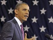 Mỹ thắt chặt trừng phạt Iran và Xyri