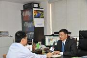 Việt Nam sẽ trở thành nước xuất khẩu gạo lớn nhất sang Hồng Công