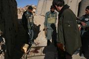 NATO không kích nhầm, 14 dân thường Ápganixtan thiệt mạng